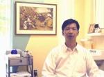 Dr. Arthur Fan