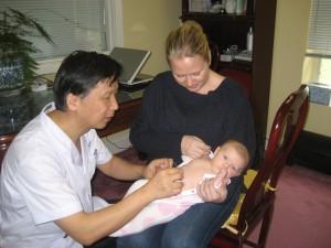 Infant, baby, Child