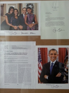 Obama and Dr. Arthur Fan, letter_105723